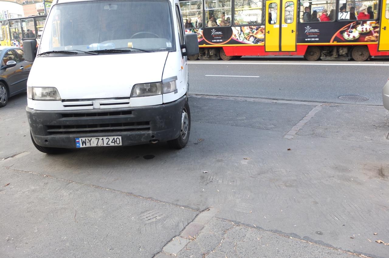 http://zuzga.nazwa.pl/foty_public/foton_6.jpg